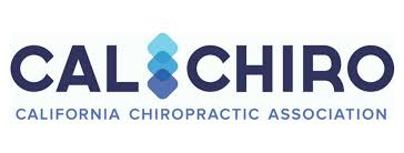 Chiropractor San Diego CA | Cal Chiro Member Badge